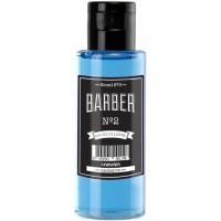 Kolínská voda Barber № 2 / 50 ml