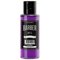 Kolínská voda Marmara Barber № 1/ 50 ml