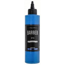 Gel na holení BARBER Nr. 2 / 250 ml