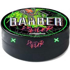 Barber vosk na vlasy Marmara / Spider