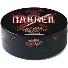 Barber vosk na vlasy Marmara / Tampa Tobacco