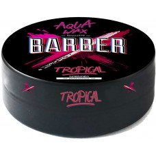 Barber vosk na vlasy Marmara / Tropical