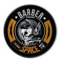 MARMARA BARBER Vosk na vlasy Space