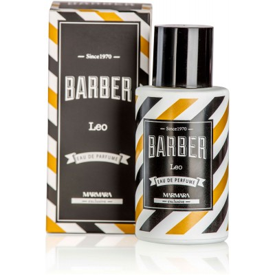 Barber parfém Marmara / Leo