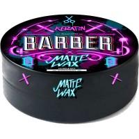 Barber vosk na vlasy Marmara / Matte Wax