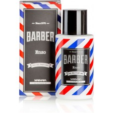 Barber parfém Marmara / Enzo