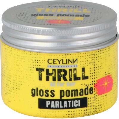 Pomáda na vlasy / 150 ml