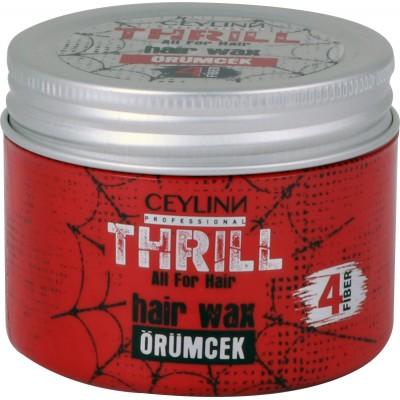 Vosk na vlasy Fiber / 150 ml