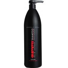 Pánský šampon na vlasy Hair Expert