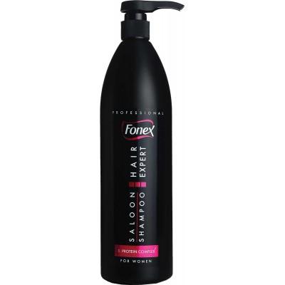 Dámský šampon na vlasy Hair Expert