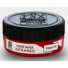 Vosk na vlasy FNX Infared / 150 ml