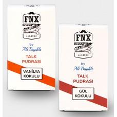 Pudr po holení FNX
