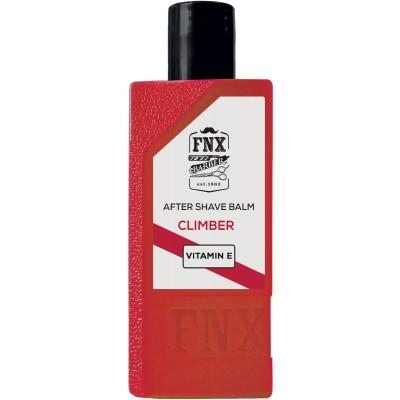 Barber balzám po holení FNX Climber / 175 ml