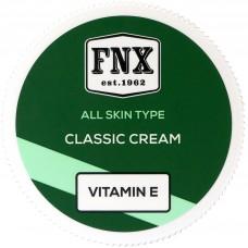 Pánský krém s vitamínem E / 175 ml