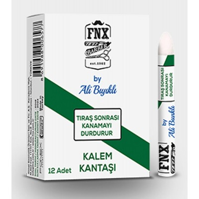 Kamenec v tužce FNX