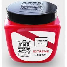 Gel na vlasy FNX Extreme / 700 ml
