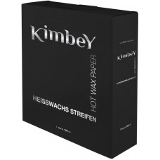 Voskové depilační pásky FemMas Kimbey