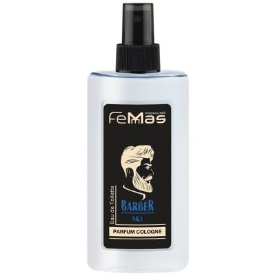 Kolínská voda Femmas Barber Nr. 1