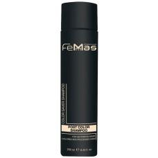 Šampon FemMas Color / 250 ml