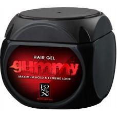 Gel na vlasy / 220 ml