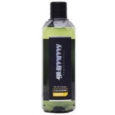 GUMMY Professionals Kolínská voda Lemon
