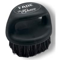 Kartáč na prst Fade Brush Shave Factory
