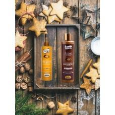 Šampon Revitalizing + Dvoufázový sprej