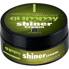 Krém na vlasy Shiner