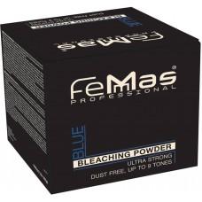 Melírovací prášek Femmas / 2 x 500 g