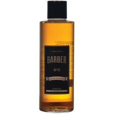 Kolínská voda Barber № 3 / 500 ml