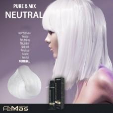 Barva na vlasy Neutral