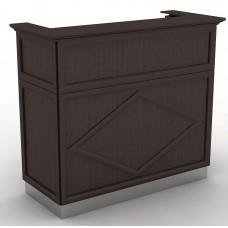 Recepce Classico Desk
