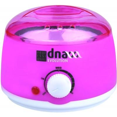 Depilační ohřívač vosku DNA Kiepe / Rose