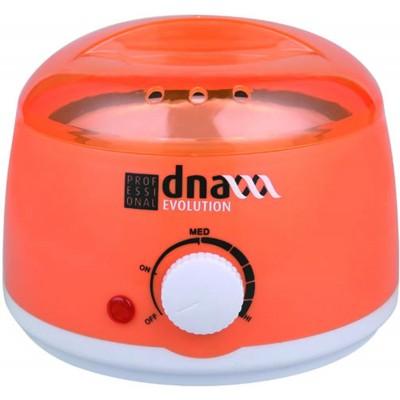 Ohřívač vosku Kiepe / Orange