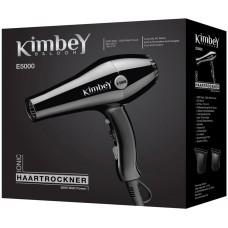 Fén na vlasy Kimbey E500