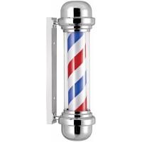 Světelný poutač pro barbershop 1