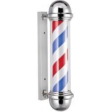 Světelný poutač pro Barbershop 2