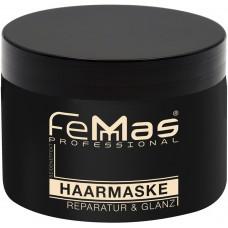 Maska na vlasy / 250 ml