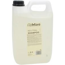 Šampon na vlasy Neutral / 5L