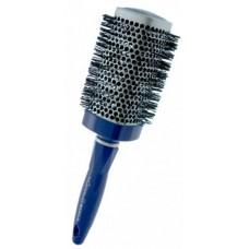Kartáč na vlasy Kiepe Aquos 5753/53 mm