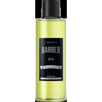 Kolínská voda Barber № 4 / 500 ml
