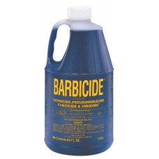 Desinfekční koncentrát Barbicide 1,89L