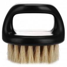 Barber kartáč Fade Brush R