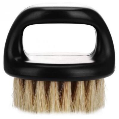 Čistící kartáč Fade Brush