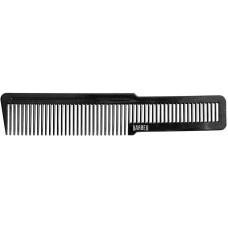 Hřeben Barber 037