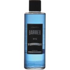 Kolínská voda Barber № 2 / 500 ml