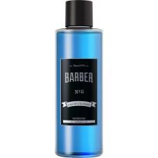 Kolínská voda Marmara Barber №2 / 50 ml