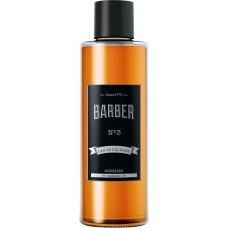 Kolínská voda Marmara Barber №3 / 50 ml