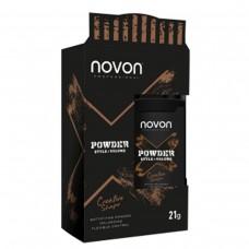Pudr na vlasy Novon Professional Style & Volume