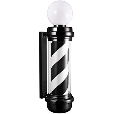 Světelný poutač pro barbeshop 10421